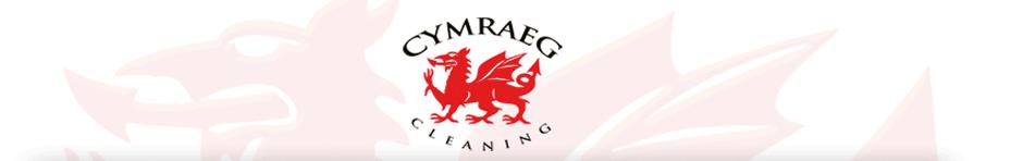 cymraegcleaning.co.uk